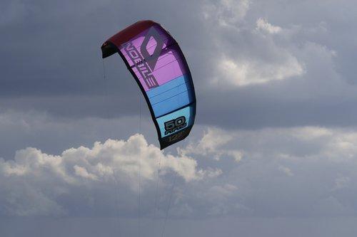 sky  freedom  air