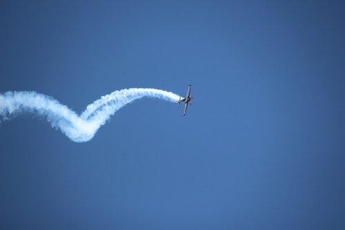 sky  flight  aircraft
