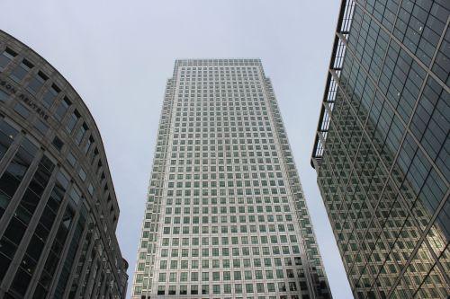 skyscraper palazzo building