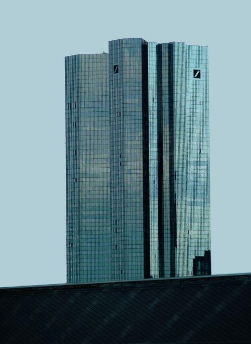 Glass facade design office building Automated Skyscraperwindowfrankfurtbuildingfacadearchitectureglasshome 3nta Free Photos Office Building Glass Facade Search Download Needpixcom