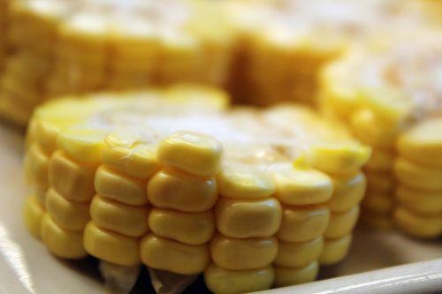 Slice Corn Hub