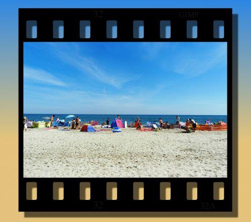 slide kleinbild film slide film