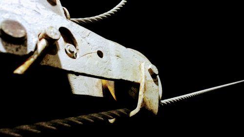 sling pulley hoist