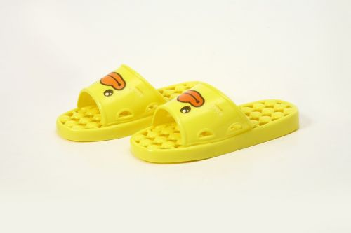 slippers toilet slippers cute slippers