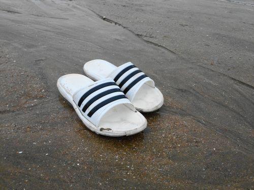 slippers korea south korea