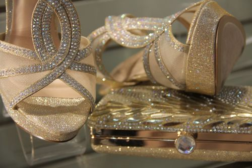 slippers fashion brightness