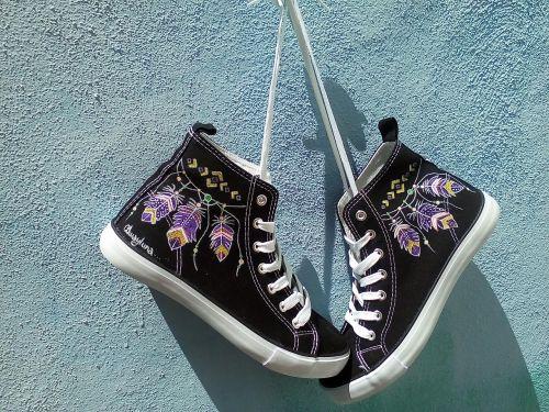 slippers fashion footwear