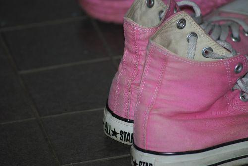 slippers pink the footwear