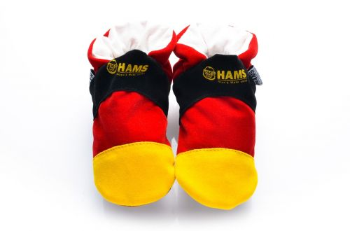 slippers ham shoes