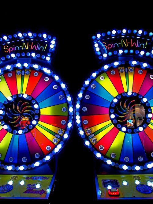 slots casino slot machine