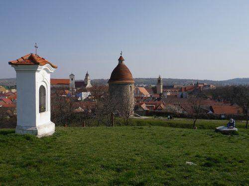 slovakia vitriol city