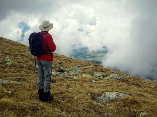 slovakia low tatras mountains