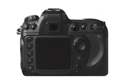 slr camera digital slr digital camera