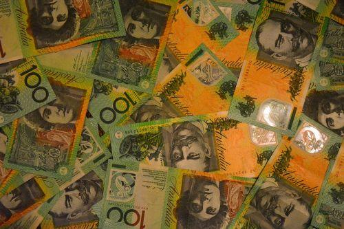 smulkus verslas,kredito kortelė,pinigai,finansinis,bankas,pirkti,kasa,verslas,mokėjimas,mokėti,sumokėti,bankininkystė,finansai,pirkti,pardavimas,mažmeninė,apsipirkimas,pirkti