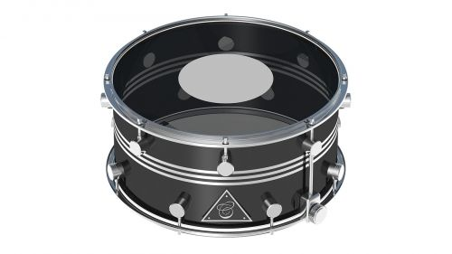small drum snare drum drums