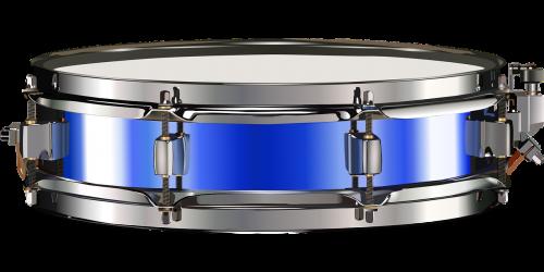 small drum snare drum drum