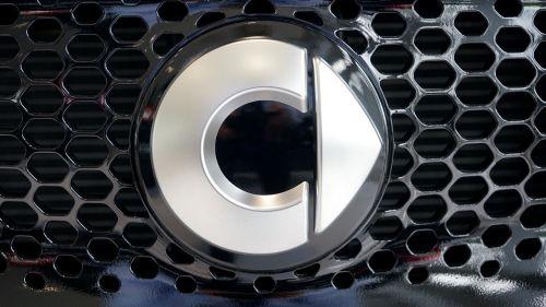 smart car car logo