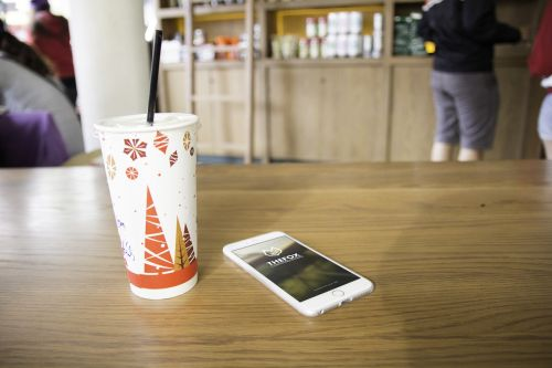smart phone iphone phone