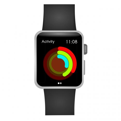 smart watch apple watch apple