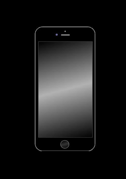 smartphone iphone iphone 6s