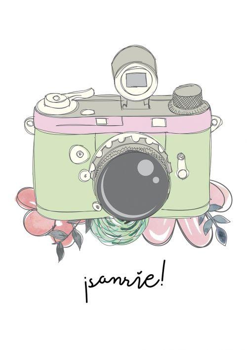 smile photo photograph you