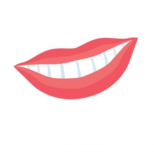 smile teeth whitening teeth