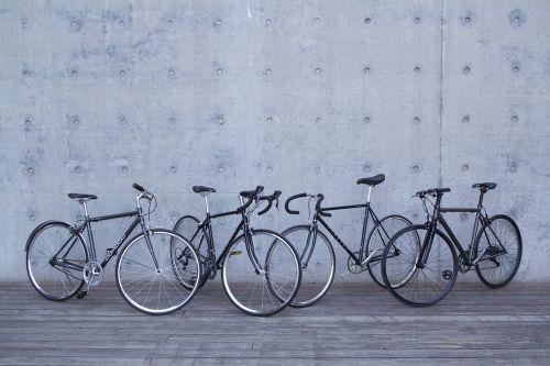 smile bike bike han sports