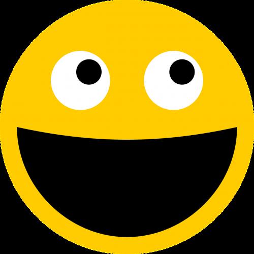 smiley emoticon smilies