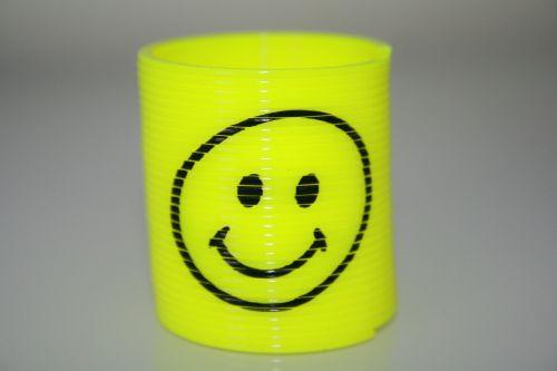 smiley emoticon smile