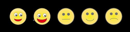 smiley  emoticon  emoji