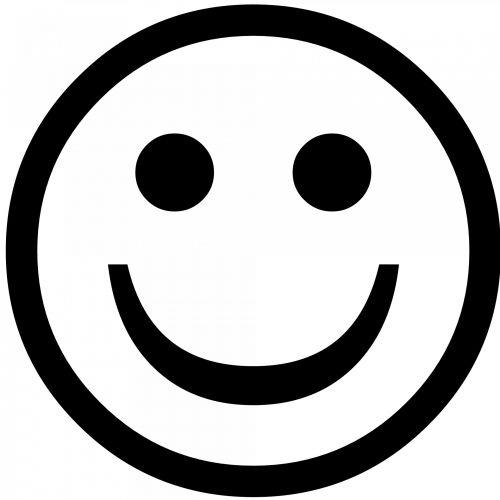 Free Photos Cartoon Smiley Search Download Needpix
