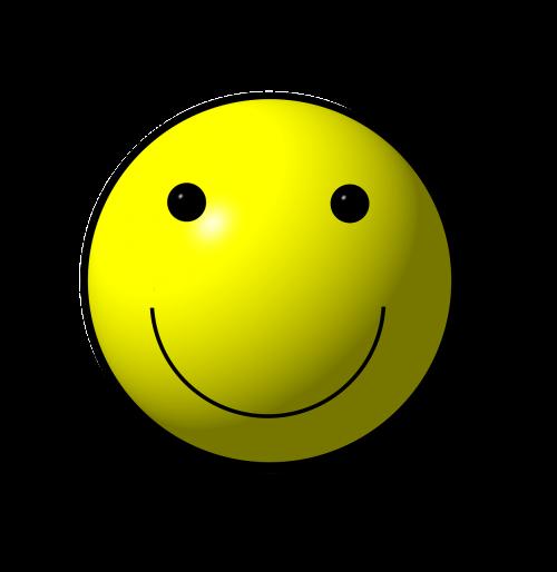 smilie smiley emoticon