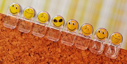 smilies funny emoticon