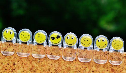 smilies funny emoticon