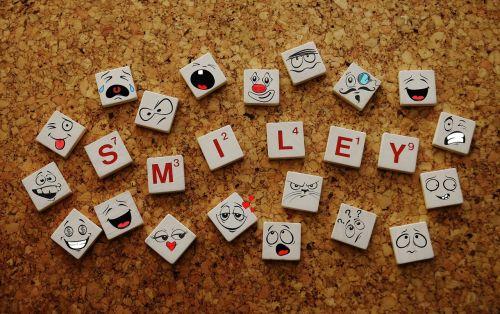 smilies funny fun