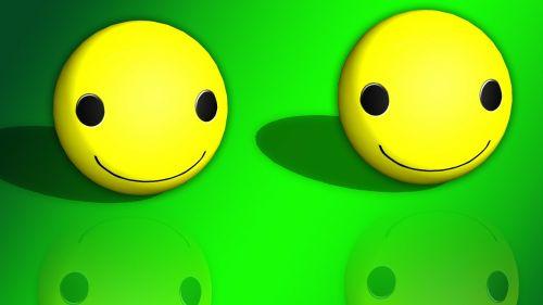 smilies smiley emoticon