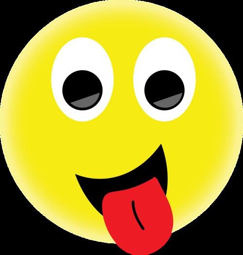 smilies emoticons emotion