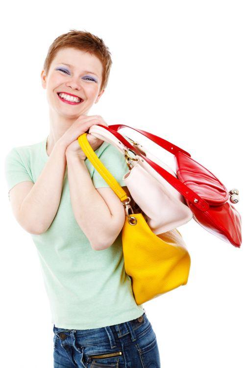 suaugęs, maišas, maišeliai, pirkti, pirkėjas, vartotojas, klientas, mielas, mada, Moteris, mergaitė, laimingas, izoliuotas, prekybos centras, žmonės, asmuo, pardavimas, pirkėjas, apsipirkimas, moteris, šypsokis pirkėjas