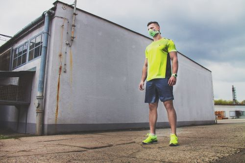 smog stopsmog air pollution