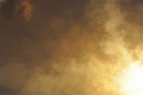 dūmai, dūmai, plumijas, Ugnis, deginti, poveikis, gamta, šviesa, gintaras, geltona, raudona, dūmai 02