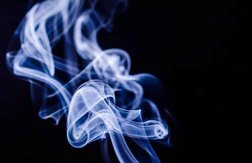 smoke tobacco smoking