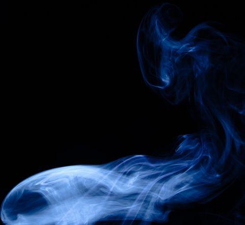 smoke mysticism quallm