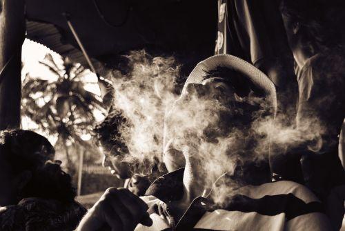 smoke lifestyle goa