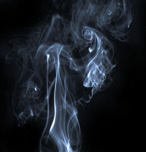 dūmai, dūmai, balta, blur, šviesa, vyzdis, garai, dūmai 20