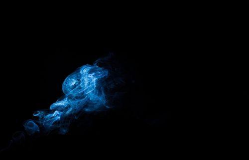 smoke art smoking