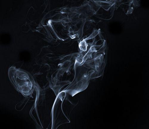 dūmai, dūmai, balta, blur, šviesa, vyzdis, garai, dūmai 22