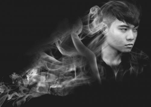 smoke myfriend blow