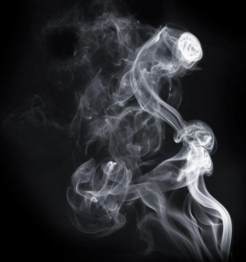 Smoke 26