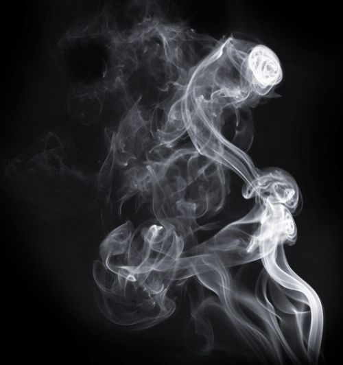 dūmai, dūmai, balta, blur, šviesa, vyzdis, garai, dūmai 26