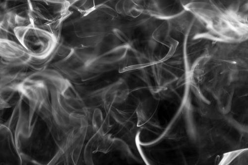 smoke smoke background abstract smoke